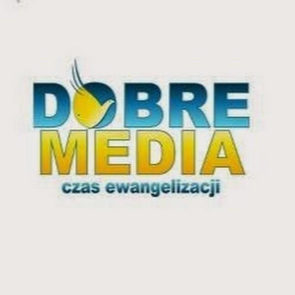 TV DOBRE MEDIA