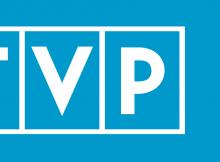 TVP1_logo