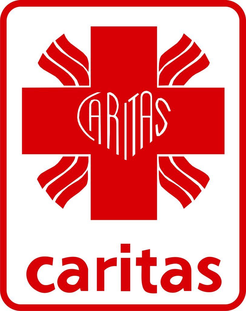 how is caritas an agent of Amerihealth companies the amerihealth family of companies offers a range of services for individuals and employers  amerihealth caritas .