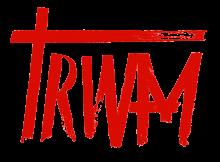 tv_trwam
