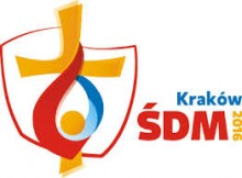 logo_SDM_2016_male