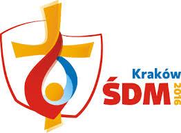 Logo SDM 2016 Kraków