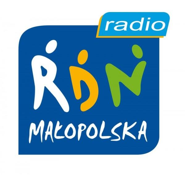 logo_radia_rdn_www