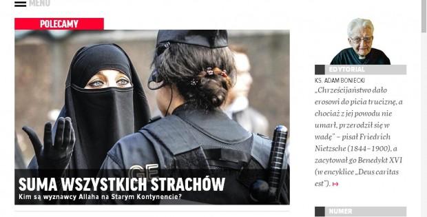 tygodnik_powszechny_strona_www