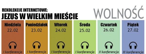 Jezus Radio Warszawa