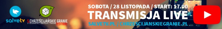 banner_transmisja_festiwal_750-100