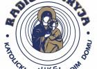 radio maryja youtube