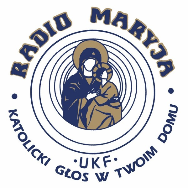 radio maryja youtube