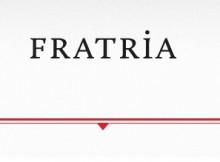fratria.pl