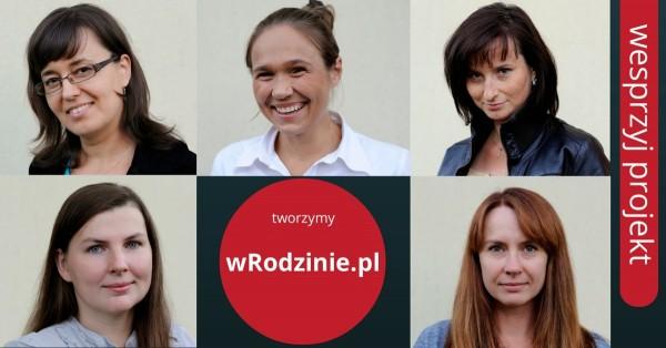 wrodzinie_pl_promo