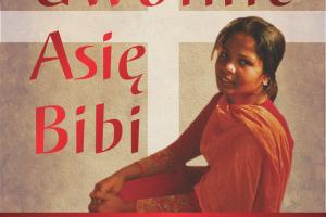 Plakat Internet Asia Bibi