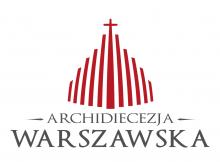 archidiecezja-logo