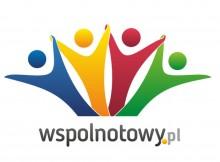 wspolnotowy_logo