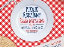 Piknik_Rodzinny_Radia_Warszawa_30.05