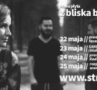 STRONAb -4 dni