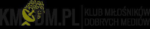 Klub Miłośników Dobrych Mediów