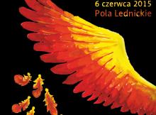 lednica2015-plakat
