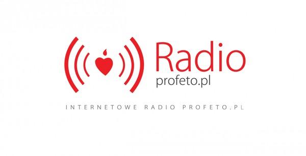 Radio Profeto