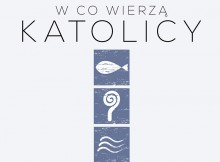 w co_wierza_katolicy_070515