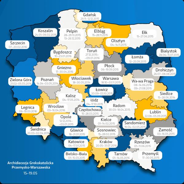mapa_penegrynacja2