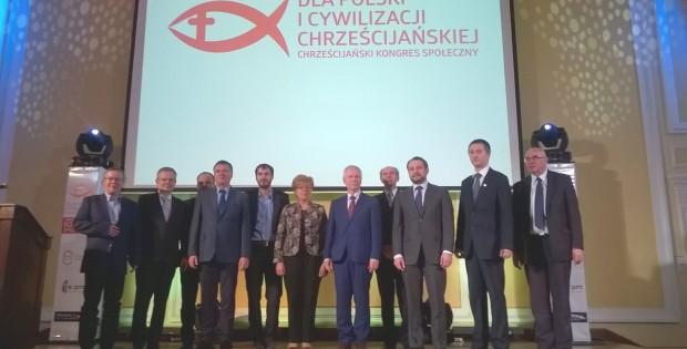 kongres_chrzescijanski_prwica