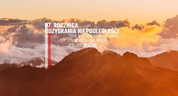 11listopada_sluzba