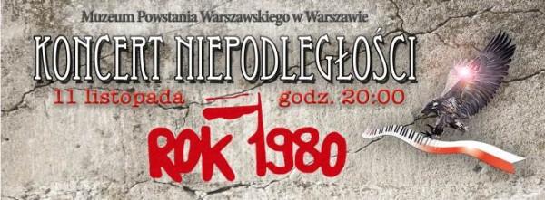koncert_niepodleglosci_Rok1980-www