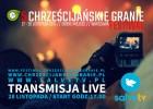 transmisja_festiwal_salve2