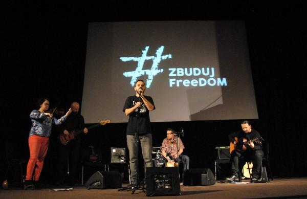 zbudujfreedom_koncert fot Mateusz Stolarski (1)