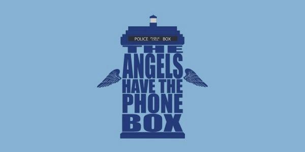 któż jak bóg anielski sms