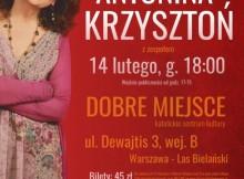ANTONINA_KRZYSZTON_MILOSC_DOBRE_MIEJSCE_PLAKAT-520x738