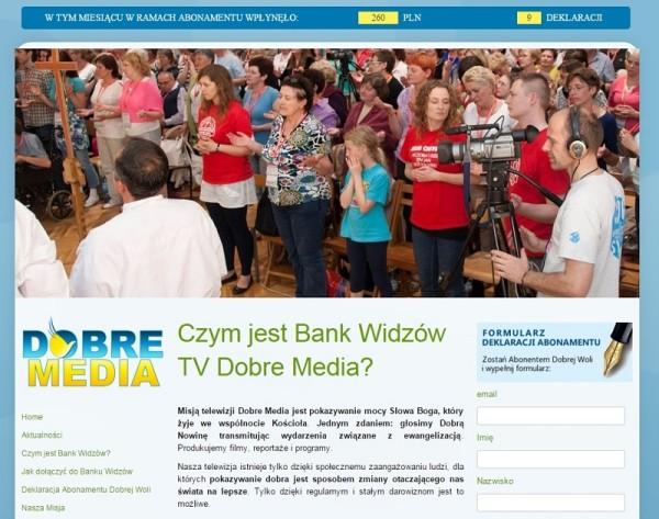 bank_widzow_www