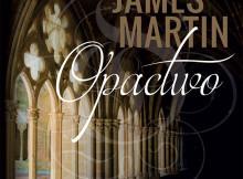 James Martin - Opactwo
