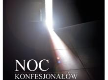 Noc Konfesjonałów 2016