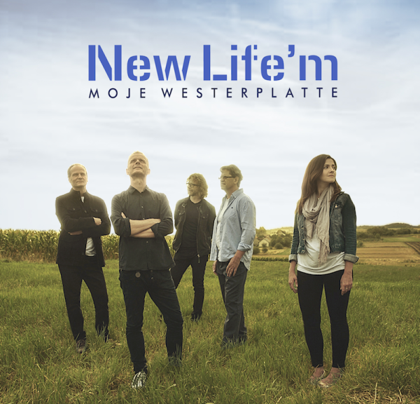 NewLifem Westerplatte-male