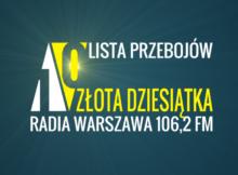 Lista-przebojow_logo_zlota_dziesiatka-1024x512
