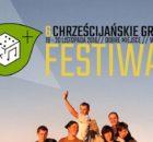 festiwal chg