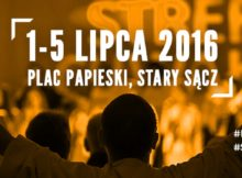 Strefa Chwały Festiwal 2016