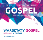 festiwal gospel
