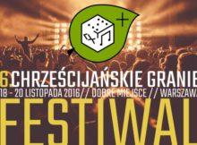 6-festiwal-chg