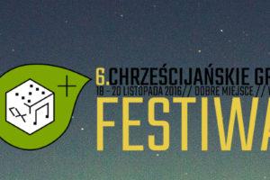 festiwal_6_fb_wtle_new
