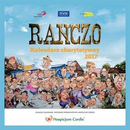 kalendarz-charytatywny-ranczo-2017_57ff9159894cc_productmain