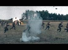Film Wyklęty - teaser