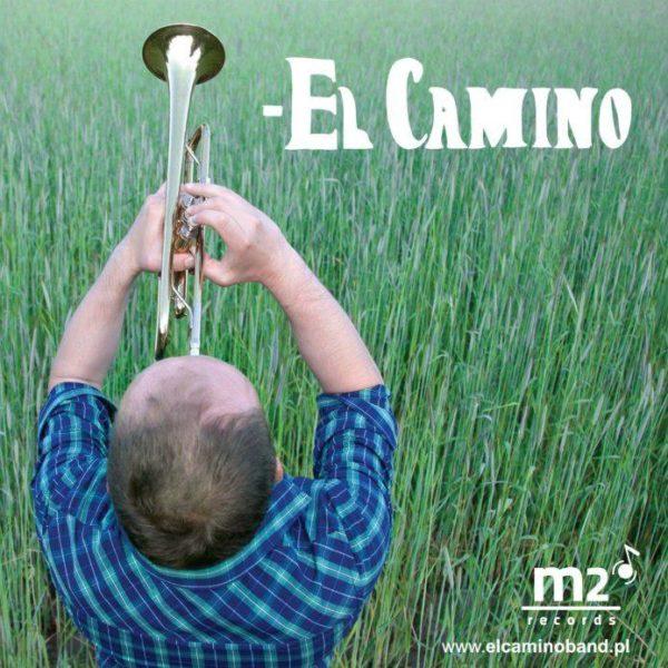 El Camino zespół