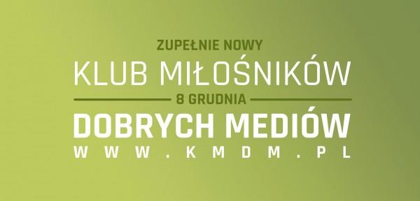 banner_nowe_kmdm_nadchodzi