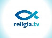 Koniec Religia.tv