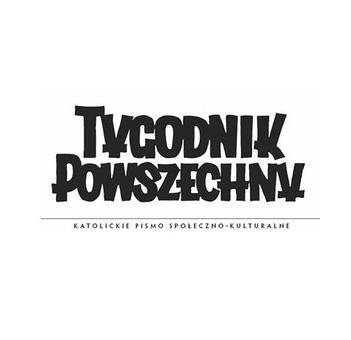 tygodnik_powszechny340