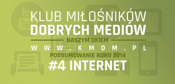 banner_podsumowanie_kmdm_internet4