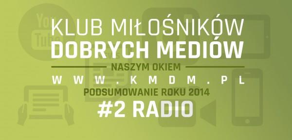 banner_podsumowanie_kmdm_radio2