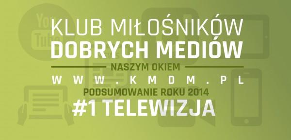 banner_podsumowanie_kmdm_telewizja1